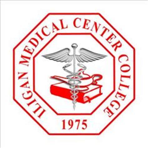 Barangay Health Center Records Information System Free